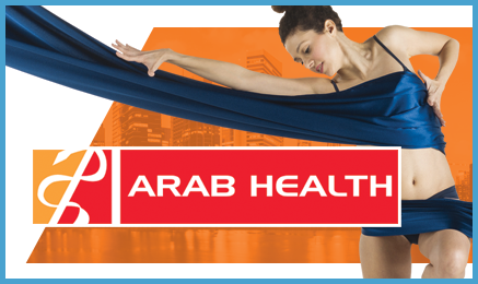 fiera_arab-health