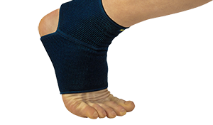 Compression Ankle Brace #10