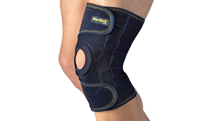 Adjustable Knee and patellar hole auctions multi-center #22