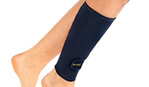Elastic calF sUPPoRt #85
