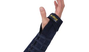WRIST SPLINT (LONG) #031