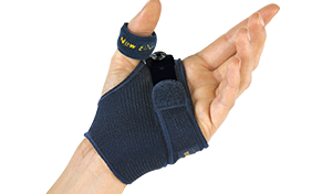 THUMB SPLINT #035