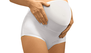 BRieFs FoR PReGnant woMen witH extensiBle FRontal sUPPoRt art. 680