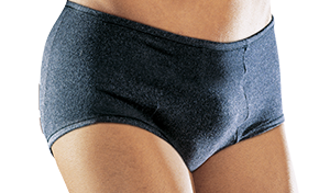 Man's sport briefs art. 657